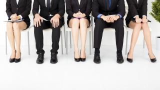 Грешките при интервю за работа, които правят всички