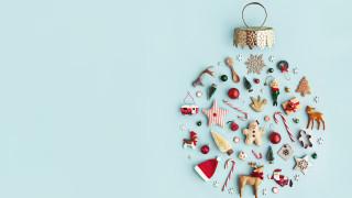 """""""Коледа в Капана"""" с трето издание"""
