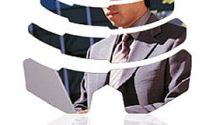 Втори шанс за виртуален бизнес