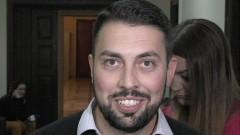 Столични общинари още обсъждат мотивите за оставката на зам.-кмета Крусев
