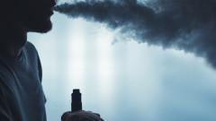 Индия забрани електронните цигари