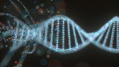 """Учени публикуваха """"рецептите"""" за ваксините на Pfizer/BioNTech и Moderna"""