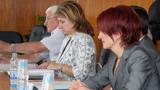 Премиерът да иницира спешни срещи заради кризата, иска КНСБ