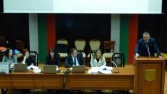 Варна разпределя рекорден бюджет от близо 500 милиона лева