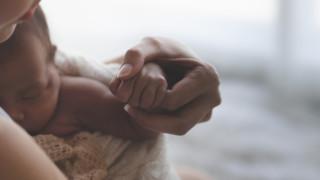 На всеки 11 секунди някъде по света умират бременна жена или новородено