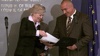 WikiLeaks: На българските медии им липсват морал и пари