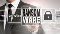 Всичко за компютърния вирус WannaCry, който засегна стотици хиляди и достигна България