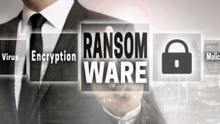 ГДБОП предупреждава за компютърни атаки с вирус