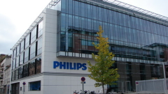 Не е ясно на кого Philips продава бизнеса си с осветителни тела