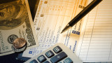 Изненадващи данъчни проверки на луксозни хотели по гръцките острови