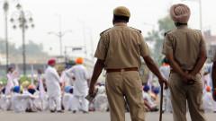 Индия намали корпоративните данъци и дава тласък на икономиката