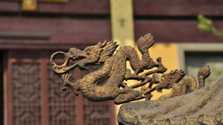 Китай приема закон за противодействие на чужди санкции