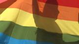 Тодор Танев препоръча да свикваме с гей парада