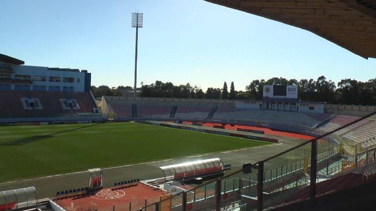 Левски обяви първия си съперник в Малта