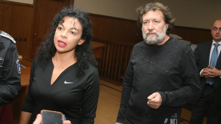 """Главният счетоводител на """"Полимери"""" проговори за бизнеса на Баневи"""