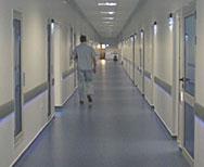Кабинет по клинично храненe откриват в Плевен