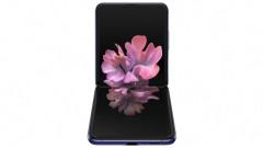 Какви ще са спецификациите на Samsung Galaxy Z Flip