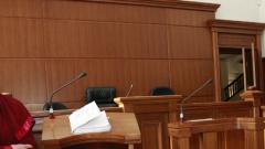 15 години затвор за тройния убиец Хюриет, потвърди съдът