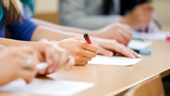 И учителите притеснени за външното оценяване по български и математика в 10 клас