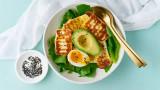 Кето диетата, епилепсията и болестите, които може да причини този хранителен режим
