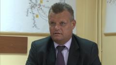 Бисер Минчев: Време е жп посегателствата да се считат за терористичен акт