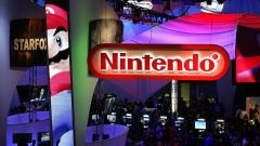 """Nintendo """"скача"""" в киноиндустрията"""