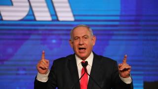 Нетаняху призова опoзицията да го подкрепи, предупреди за пети избори
