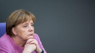 Меркел: Срещата на ЕС първият реален шанс за справяне с мигрантска криза