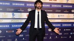 Футболистите в Италия настояват за пълна безопасност преди подновяването на мачовете