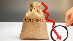 7 начина за инвестиране, ориентирано към доход