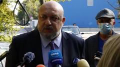 Министър Кралев: Ще стигнем до разумно и справедливо решение