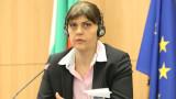 Кьовеши иска експедитивно да ѝ изпратим още шест прокурори