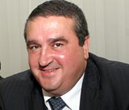 И българите накараха Молдова да скърца по шевовете си