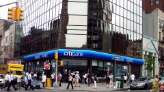 Citi Bank изравнява заплатите на жените и мъжете