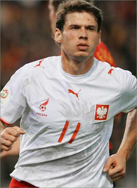 Радослав Матушяк отказа на ЦСКА