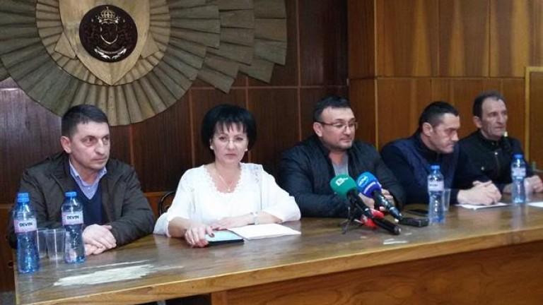 Разкрито е показното убийство на наркодилър в Перник