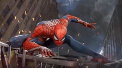 """Том Холанд """"без да иска"""" издаде заглавието на новия филм за Спайдърмен"""
