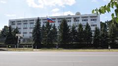 И вторият обявен за персона нон грата руски дипломат напусна България