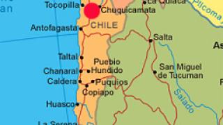 Във Венецуела полицаи убиха дъщерята на чилийския дипломат
