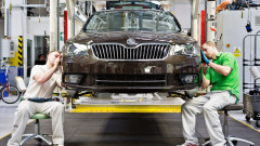 Volkswagen отложи избора на дестинация за новия си завод в Източна Европа