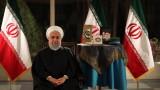 Иран отслабва ангажиментите си към ядреното споразумение от 2015-а