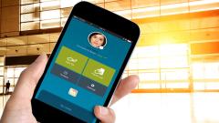 Мобилно устройство заменя книжните паспорти