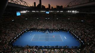 Програма за шестия ден на Australian Open 2018