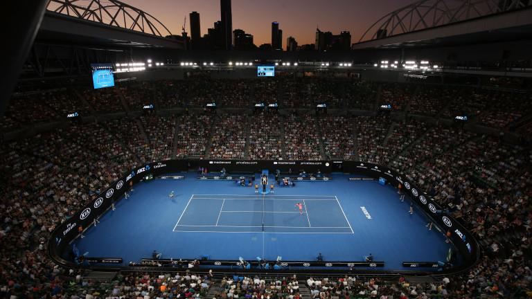 Програма за четвъртия ден на Australian Open 2018