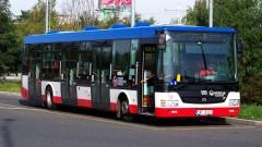 Временно затруднение на издаване на карти за транспорт може да има в София