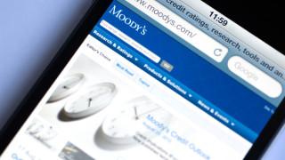 Мудис оценява положително пътя на Западните Блакани към ЕС