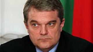 ДПС не оттегля кандидатурата на Ганчевски за комисията по досиетата