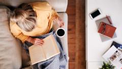 Малките навици срещу големия стрес