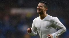 Обявиха Кристиано Роналдо за най-добрия в света!