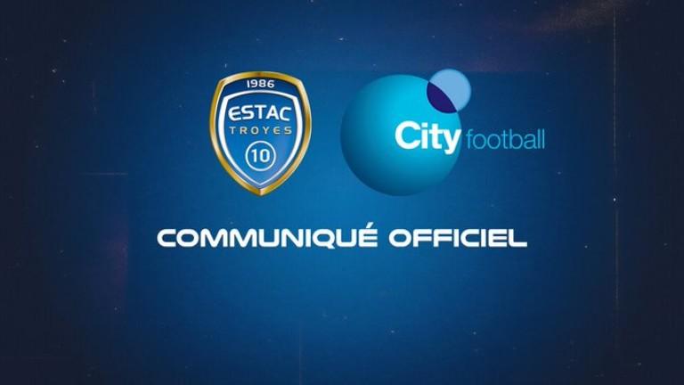 Собствениците на Манчестър Сити придобиха десети клуб